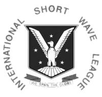 ISWL Logo