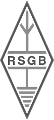 RSGB Logo